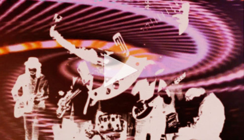 coralvideoshot