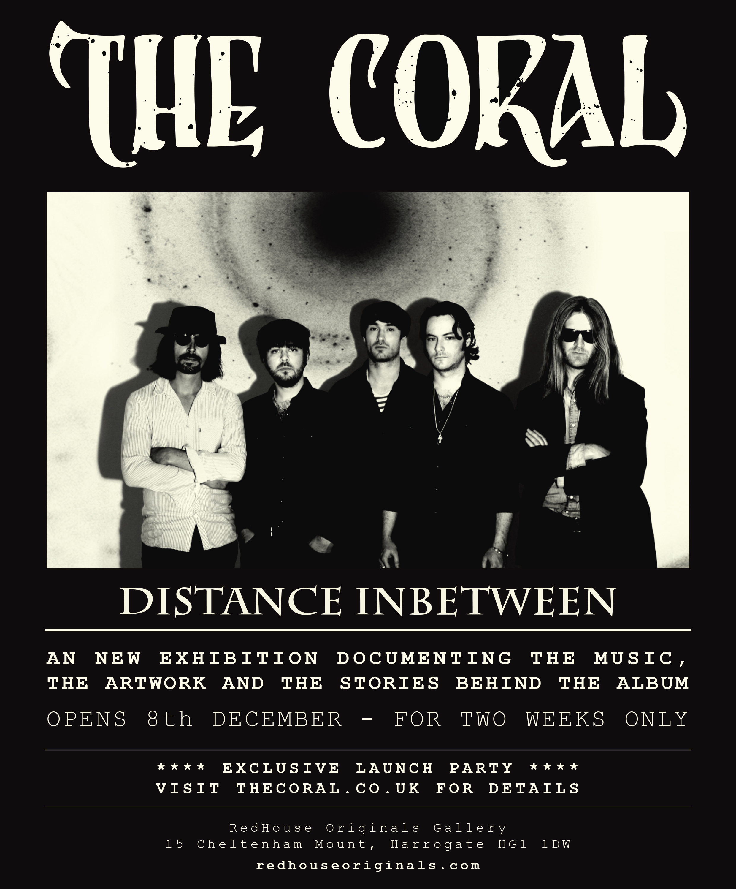 The Coral_flyer