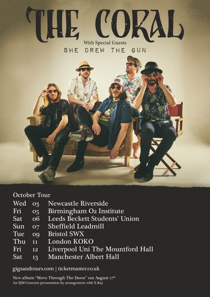 the_coral_oct_tour_web